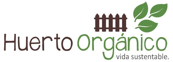 Huerto Orgánico